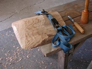 a_woodFinishing
